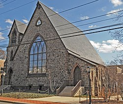 OLD FIRST PRESBYTERIAN CHURCH, NEWARK, NORTHERN NEW CASTLE COUNTY, DE.jpg