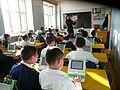 OLPC Class - Mongolia Ulaanbaatar.JPG