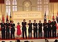 OPENING CEREMONY -- 14TH ASEAN SUMMIT.jpg
