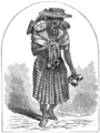 OSR Mexico D385 earthenware seller.png