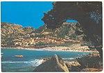 OT-Baia-Sardinia-1986-panorama-dal-mare.jpg
