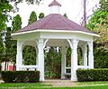 OV GAZEBO crop.jpg