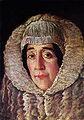 O escuro - Retrato de D. Isabel de Moura.jpg