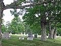 Oak Grove Cemetery (4984597321).jpg