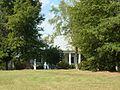 Oak Hill Alabama 003.JPG