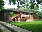 Oak Park Il Heurtley House4.jpg