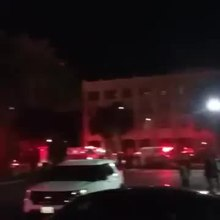 File:Oakland fire kills at least 9 at warehouse party.webmsd.webm