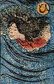 Obake Karuta 4-08.jpg