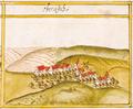 Oberaichen, Leinfelden, Leinfelden-Echterdingen, Andreas Kieser.png