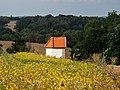 Oberaurach Wegkapelle 9017109.jpg
