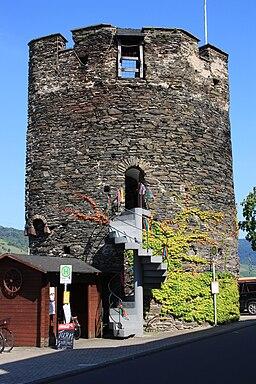 Oberdiebach 2009 08 01 00