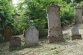Oberdorf am Ipf Jüdischer Friedhof 3645.JPG
