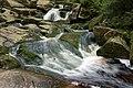 Oberer Bodewasserfall-4.jpg