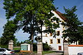 Oberes Schloss - Schmidmühlen 002.JPG