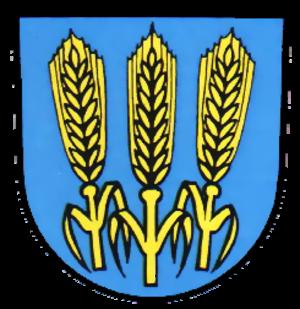 Obergröningen
