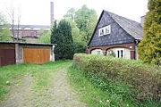 Oberoderwitz Dorfstraße 100 8706.jpg