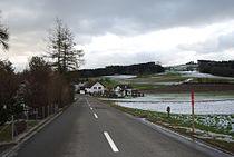 Oberschneit (komunumo Hagenbuch) 061.jpg