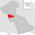 Oberzeiring im Bezirk JU.png
