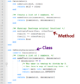 Object-Oriented-Programming-Methods-And-Classes-with-Inheritance.png