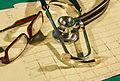 Objetos medicos de uso en Cardiología.jpg