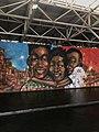 Obra de Arte Coletividade - Espaço Cultural CPTM na estação Brás 1.jpg