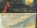 Obraz wotywny Andrzeja Radolińskiego 1625.jpg