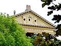 Obuda synagogue (tympanum).JPG