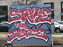 Occupy-strike.JPG