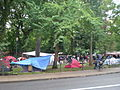 Occupy Portland camp.jpg