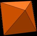 Octahedron orange.png