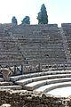 Odeón, Pompeya. 03.JPG