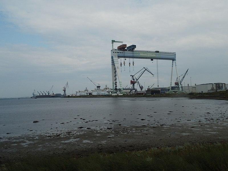 Odense Lindø Shipyard III.jpg