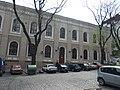 Odesa Synagogue Jewrejs'ka st 25-3.jpg