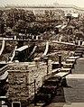 Odessa Funicular early XX century.JPG