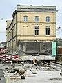 Oerlikon - 'Gleis 9' vor Gebäudeverschiebung 2012-04-19 17-50-10.JPG