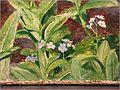 Ofelia Millais 9.jpg