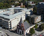 Offenbach Stadtforum Herrenstraße.jpg