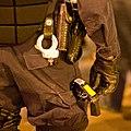 Officer RNC BDU 2903597694 o.jpg
