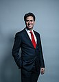 Official portrait of Edward Miliband.jpg