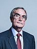 Official portrait of Mr Roger Godsiff crop 2.jpg