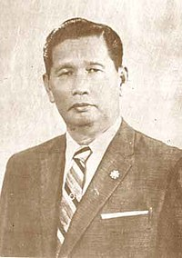 Official portraits of Sarit Thanarat.jpg