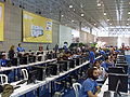 Oficina-wiki-campusparty.jpg