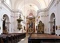 Oggau Kirche Innenansicht.JPG