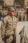 Ohio Marine recognized for valor in Afghanistan 130723-M-ZB219-021.jpg