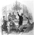 Ohnet - L'Âme de Pierre, Ollendorff, 1890, figure page 231.png