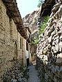 Ohrid - panoramio (27).jpg