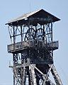 Oignies - Fosse n° 9 - 9 bis des mines de Dourges (161).JPG