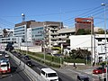 Okazaki-Fire-Department-2.jpg