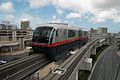 Okinawa monorail Yui Rail ゆいレール.jpg