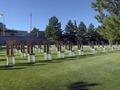 Oklahoma City Memorial, Oklahoma City, Oklahoma LCCN2010630061.tif